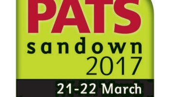 2017-PATS-Sandown-logo