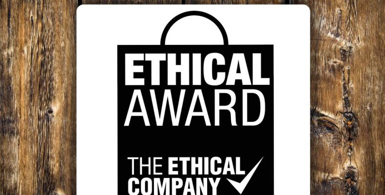 Ethical Award