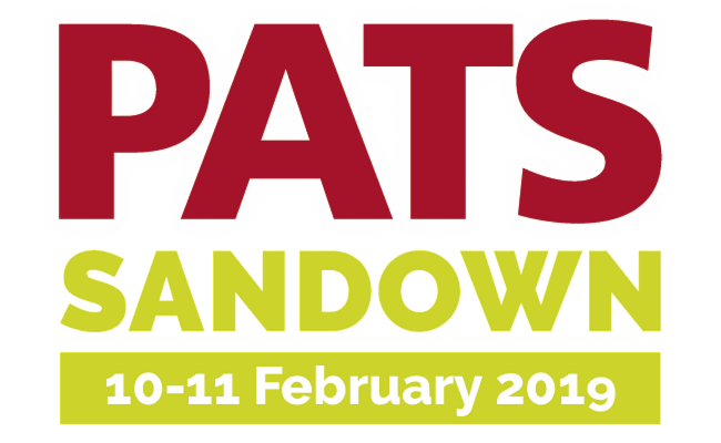 PATS Sandown 2019